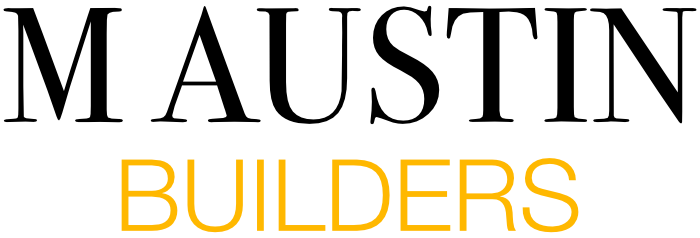 Builder Blackburn